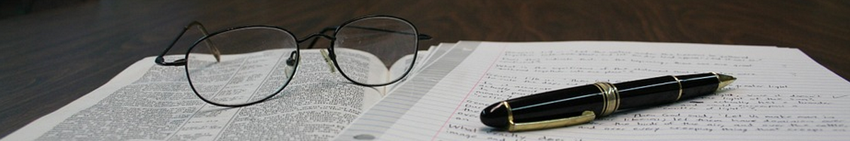 Szkolenia Rad Pedagogicznych zgodne z zapotrzebowaniem
