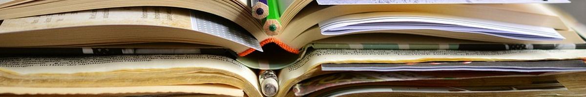 Możliwość uzyskania certyfikatu – Nauczyciel z klasą